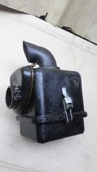 воздушный фильтр иж