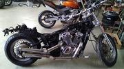 Обслуживание тормозой системы на мотоцикл Киев